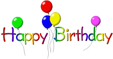 happy-birthday-banner-clip-art